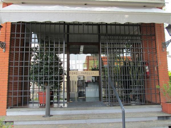 Immagine n. 72 - 1#4666 Cessione di azienda dedita all'attività di fonderia di ghisa e metalli
