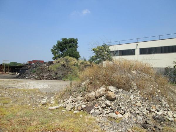 Immagine n. 83 - 1#4666 Cessione di azienda dedita all'attività di fonderia di ghisa e metalli