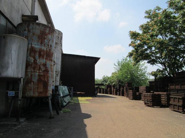 Immagine n. 90 - 1#4666 Cessione di azienda dedita all'attività di fonderia di ghisa e metalli