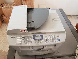 Hardware e arredi da ufficio - Subasta 4673