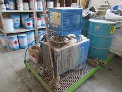Irac distiller - Lot 10 (Auction 4676)