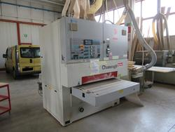 Viet calibrating machine - Lote 2 (Subasta 4676)