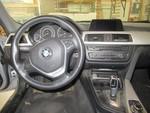 Immagine 16 - Autovettura Bmw 316 D Touring - Lotto 26 (Asta 4676)