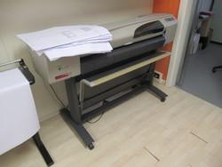 Office electronic equipment - Lote 28 (Subasta 4676)