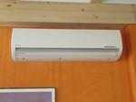 Impianto di raffrescamento e riscaldamento - Lotto 29 (Asta 4676)