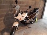 Immagine 1 - Motociclo Bmw F650 - Lotto 1 (Asta 4677)