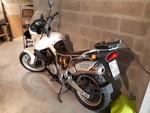 Immagine 3 - Motociclo Bmw F650 - Lotto 1 (Asta 4677)