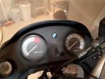 Immagine 5 - Motociclo Bmw F650 - Lotto 1 (Asta 4677)