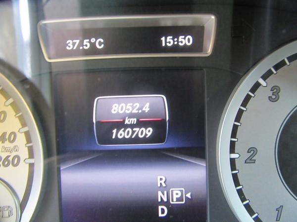 Immagine n. 15 - 1#4682 Autovettura Mercedes Benz Classe A