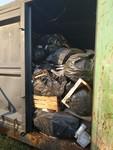 Immagine 2 - Container chiuso - Lotto 134 (Asta 46820)