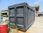 Immagine 4 - Container chiuso - Lotto 134 (Asta 46820)
