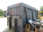 Immagine 5 - Container chiuso - Lotto 134 (Asta 46820)
