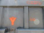 Immagine 6 - Container chiuso - Lotto 134 (Asta 46820)