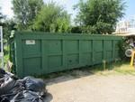 Container Locatelli - Lotto 135 (Asta 46820)