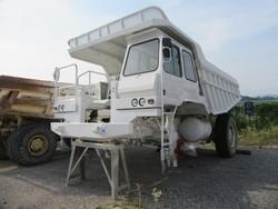 Perlini Dumper 366 - Lot 213 (Auction 46820)