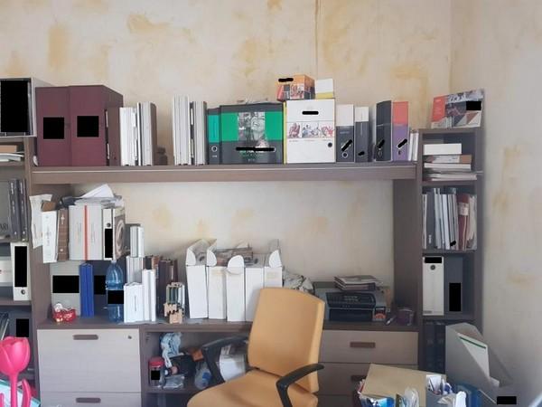 6#4694 Arredo ufficio