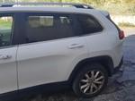 Immagine 4 - Jeep Cherokee - Lotto 7 (Asta 4694)