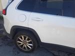 Immagine 9 - Jeep Cherokee - Lotto 7 (Asta 4694)