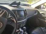 Immagine 18 - Jeep Cherokee - Lotto 7 (Asta 4694)