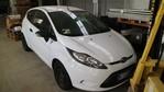 Immagine 5 - Autocarro Ford Fiesta - Lotto 1 (Asta 4695)