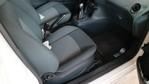 Immagine 6 - Autocarro Ford Fiesta - Lotto 1 (Asta 4695)