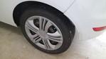 Immagine 9 - Autocarro Ford Fiesta - Lotto 1 (Asta 4695)