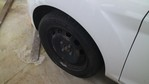 Immagine 10 - Autocarro Ford Fiesta - Lotto 1 (Asta 4695)