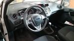 Immagine 12 - Autocarro Ford Fiesta - Lotto 1 (Asta 4695)