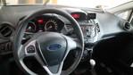 Immagine 13 - Autocarro Ford Fiesta - Lotto 1 (Asta 4695)