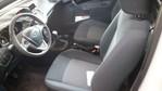 Immagine 14 - Autocarro Ford Fiesta - Lotto 1 (Asta 4695)