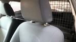 Immagine 15 - Autocarro Ford Fiesta - Lotto 1 (Asta 4695)