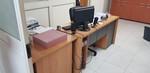 Arredi e attrezzature macchine da ufficio - Lotto 1 (Asta 4697)