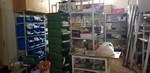 Materiale installazione impianti elettrici - Lotto 2 (Asta 4697)