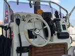 Immagine 8 - Gommone Joker Boat 650 - Lotto 1 (Asta 4699)