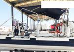 Immagine 10 - Gommone Joker Boat 650 - Lotto 1 (Asta 4699)