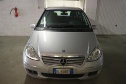Daimlerchrysler car - Lote 2 (Subasta 4701)
