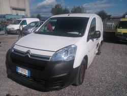 Citroen Berlingo 1 6 Bluehdi  - Lot 2 (Auction 4715)