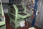 Coppo knitting machines and Corghi winders - Lot 1 (Auction 4716)