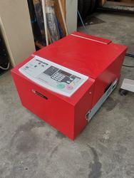 GOCCOPRO 100 - Lot 2 (Auction 4723)