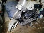Motociclo Piaggio - Lotto 2 (Asta 4743)