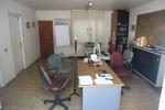 Immagine 6 - Cessione di azienda dedita alla lavorazione di lamiere - Lotto 1 (Asta 4747)