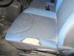 Immagine 13 - Autocarro Fiat Scudo - Lotto 2 (Asta 4752)