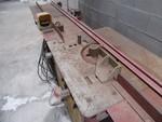 Immagine 5 - Macchinari per la lavorazione edile - Lotto 25 (Asta 4752)