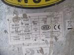 Immagine 10 - Macchinari per la lavorazione edile - Lotto 25 (Asta 4752)