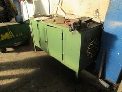 Workbench - Lot 134 (Auction 4758)