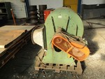 Immagine 3 - Ventilatore industriale Arivent Italiana Srl - Lotto 22 (Asta 4758)