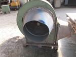 Immagine 4 - Ventilatore industriale Arivent Italiana Srl - Lotto 22 (Asta 4758)