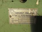 Immagine 5 - Ventilatore industriale Arivent Italiana Srl - Lotto 22 (Asta 4758)