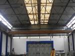 Fom overhead travelling crane - Lot 25 (Auction 4758)