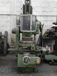Kommihad slotting machine - Lot 43 (Auction 4758)